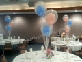 Double Bubbles Centerpiece1